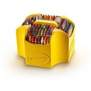 Crayola-Ultimate-Crayon-Case-152-Crayons-0-1