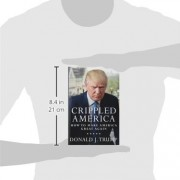 Crippled-America-How-to-Make-America-Great-Again-0-1