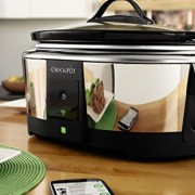 Crock-Pot-Smart-Wifi-Enabled-WeMo-6-Quart-Slow-Cooker-SCCPWM600-V1-0-1