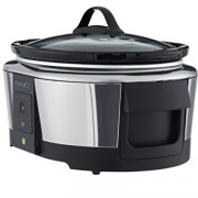 Crock-Pot-Smart-Wifi-Enabled-WeMo-6-Quart-Slow-Cooker-SCCPWM600-V1-0-11