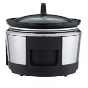 Crock-Pot-Smart-Wifi-Enabled-WeMo-6-Quart-Slow-Cooker-SCCPWM600-V1-0-12