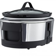 Crock-Pot-Smart-Wifi-Enabled-WeMo-6-Quart-Slow-Cooker-SCCPWM600-V1-0-13