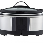 Crock-Pot-Smart-Wifi-Enabled-WeMo-6-Quart-Slow-Cooker-SCCPWM600-V1-0-15