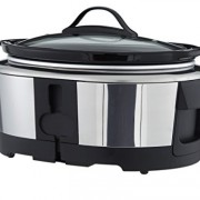 Crock-Pot-Smart-Wifi-Enabled-WeMo-6-Quart-Slow-Cooker-SCCPWM600-V1-0-16
