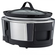 Crock-Pot-Smart-Wifi-Enabled-WeMo-6-Quart-Slow-Cooker-SCCPWM600-V1-0-17