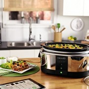 Crock-Pot-Smart-Wifi-Enabled-WeMo-6-Quart-Slow-Cooker-SCCPWM600-V1-0-3