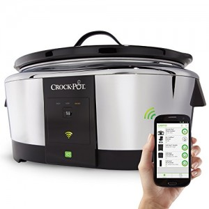 Crock-Pot-Smart-Wifi-Enabled-WeMo-6-Quart-Slow-Cooker-SCCPWM600-V1-0