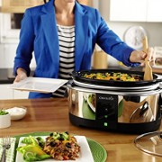 Crock-Pot-Smart-Wifi-Enabled-WeMo-6-Quart-Slow-Cooker-SCCPWM600-V1-0-7