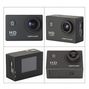 DBPOWER-Waterproof-Action-Camera-12MP-1080P-HD-with-2-Batteries-and-Free-Accessories-Kit-Black-0-0