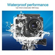 DBPOWER-Waterproof-Action-Camera-12MP-1080P-HD-with-2-Batteries-and-Free-Accessories-Kit-Black-0-2