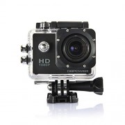DBPOWER-Waterproof-Action-Camera-12MP-1080P-HD-with-2-Batteries-and-Free-Accessories-Kit-Black-0-7