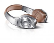 DENON-AH-NCW500-Silver-Global-Cruiser-Bluetooth-Wireless-Noise-Canceling-Headphones-Japan-Import-0-0