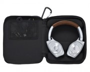 DENON-AH-NCW500-Silver-Global-Cruiser-Bluetooth-Wireless-Noise-Canceling-Headphones-Japan-Import-0-1