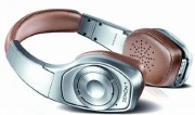 DENON-AH-NCW500-Silver-Global-Cruiser-Bluetooth-Wireless-Noise-Canceling-Headphones-Japan-Import-0-5