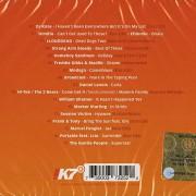 DJ-Koze-Dj-Kicks-0-0