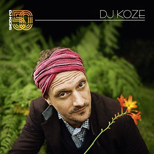 DJ-Koze-Dj-Kicks-0