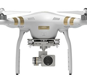 DJI-Phantom-3-Professional-Quadcopter-4K-UHD-Video-Camera-Drone-0