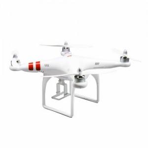 DJI-Phantom-Aerial-UAV-Drone-Quadcopter-for-GoPro-0