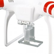 DJI-Phantom-Aerial-UAV-Drone-Quadcopter-for-GoPro-0-5