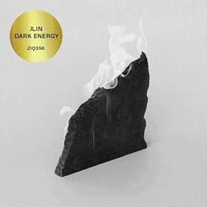 Dark-Energy-0