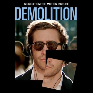 Demolition-Music-From-The-Motion-Picture-0