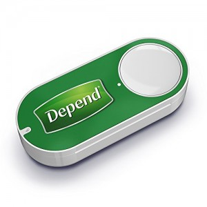 Depend-Dash-Button-0