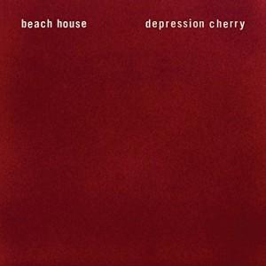 Depression-Cherry-0