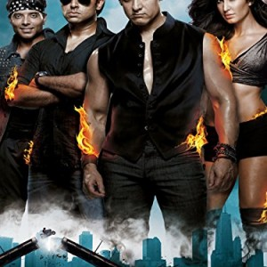 Dhoom-3-English-Subtitled-0