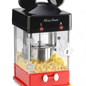 Disney-Mickey-Kettle-Style-Popcorn-Popper-0