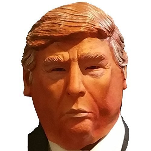Donald-Trump-Costume-Mask-Perfect-Mask-for-Halloween-Rallies-Tailgating-at-Football-Games-0