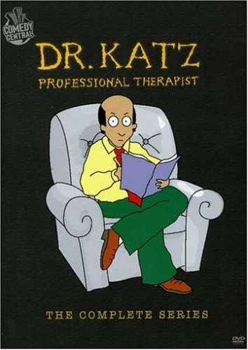 Dr-Katz-Professional-Therapist-The-Complete-Series-0