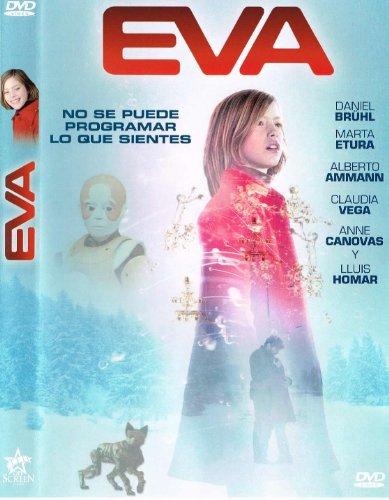 EVA-MARTA-ETURA-DANIEL-BRUHL-NTSCREGION-1-4-DVD-Import-Latin-America-Spanish-audio-only-with-not-English-Subtitles-0