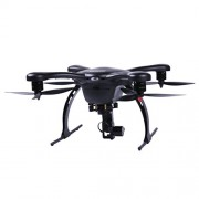Ehang-GHOSTDRONE-10-Aerial-Android-Compatible-Black-0-1