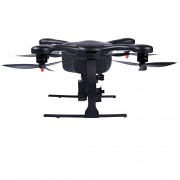 Ehang-GHOSTDRONE-10-Aerial-Android-Compatible-Black-0-2