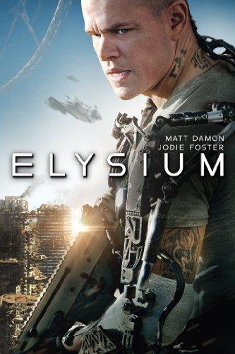Elysium-0