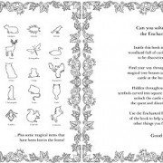 Enchanted-Forest-An-Inky-Quest-Coloring-Book-0-1