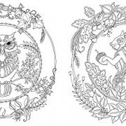 Enchanted-Forest-An-Inky-Quest-Coloring-Book-0-3