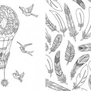 Enchanted-Forest-An-Inky-Quest-Coloring-Book-0-9