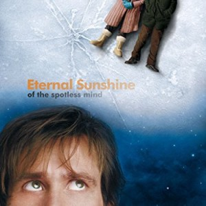 Eternal-Sunshine-of-the-Spotless-Mind-0