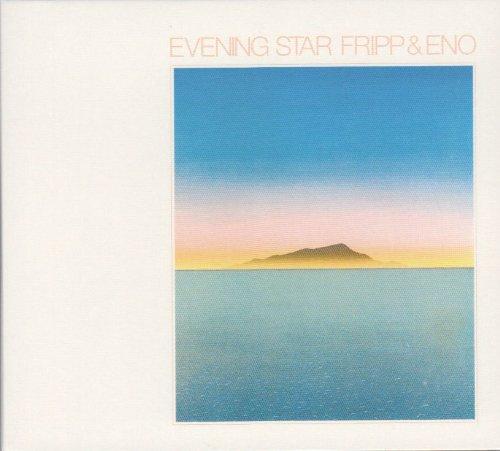 Evening-Star-0