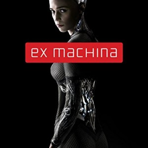 Ex-Machina-0