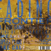 Fading-Frontier-0-0