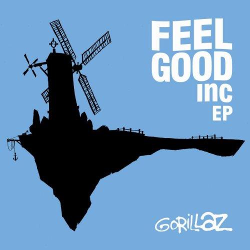 Feel-Good-Inc-0