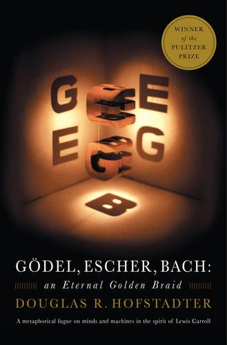 Gdel-Escher-Bach-An-Eternal-Golden-Braid-0