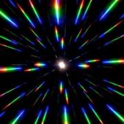 GloFX-Ultimate-Diffraction-Glasses-Black-0-3