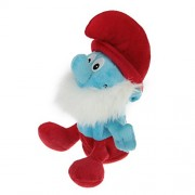 Greenery-Talking-Body-Waving-Plush-Electronic-Smart-Toys-Baby-Love-Repeating-Mimicry-Doll-Christmas-Gift-Blue-and-Red-0-0