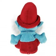 Greenery-Talking-Body-Waving-Plush-Electronic-Smart-Toys-Baby-Love-Repeating-Mimicry-Doll-Christmas-Gift-Blue-and-Red-0-2