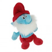 Greenery-Talking-Body-Waving-Plush-Electronic-Smart-Toys-Baby-Love-Repeating-Mimicry-Doll-Christmas-Gift-Blue-and-Red-0-3