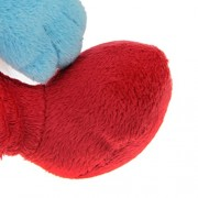 Greenery-Talking-Body-Waving-Plush-Electronic-Smart-Toys-Baby-Love-Repeating-Mimicry-Doll-Christmas-Gift-Blue-and-Red-0-5