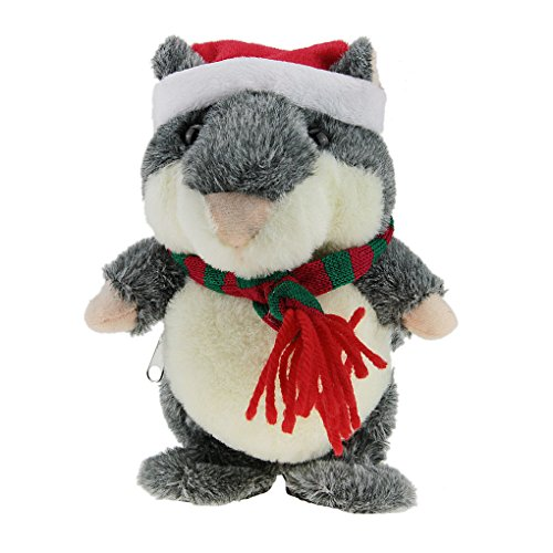 Greenery-Talking-Body-Waving-Plush-Electronic-Smart-Toys-Baby-Love-Repeating-Mimicry-Pet-Hamster-Mouse-Christmas-Gift-Grey-0